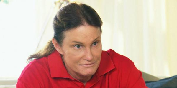 .@KhloeKardashian gives Bruce Jenner presents for 'her' in this KUWTK: About Bruce sneak peek