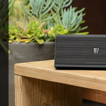 Save 50% on the award-winning Sound Kick bluetooth speaker: http://t.co/i3Bi7KhSGg http://t.co/snNIHGaRJx