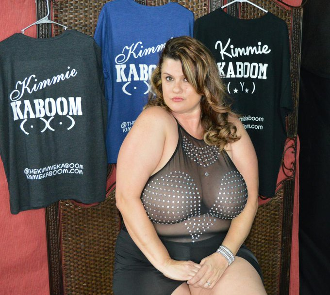 Lots of new followers, welcome and don't forget to take a free tour of http://t.co/dOFktvWQcM #BBW #PLUMPER