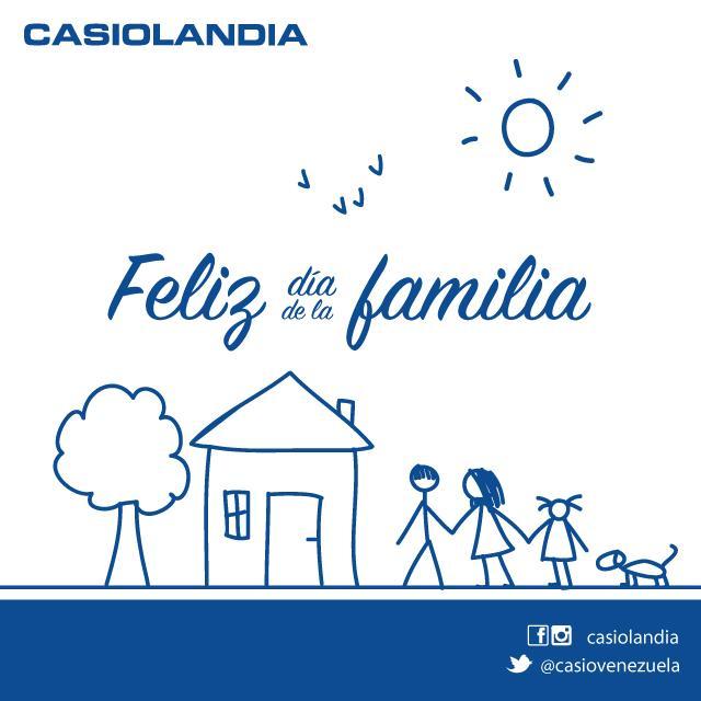 La unión de la familia no se mide por el número de miembros, sino por el lazo que hay entre ellos! http://t.co/JlE9ugs5xu