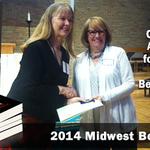 Kraack novel wins Best Contemporary & Best #Literary #Fiction. ▶ http://t.co/5mQ5v1fXuR ◀  http://t.co/yYSsQdOduG #book #mustread