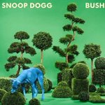 RT @common: Check out my guy @SnoopDogg new album #BUSH prod. by @Pharrell http://t.co/UxmGcWUyVM http://t.co/tCYXUj5RQy