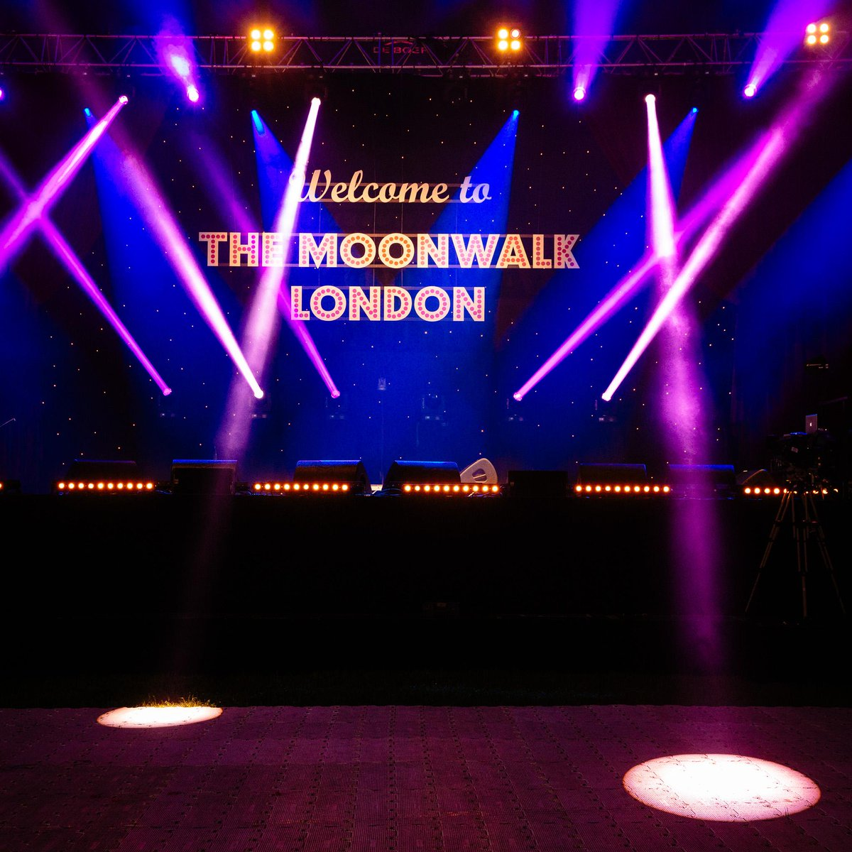 No more sleeps! OMG it's finally here!... can you believe it!...  ARE WE ALL READY? IT'S MOONWALK DAY! #MoonWalk2015 http://t.co/jNNetN1JQi