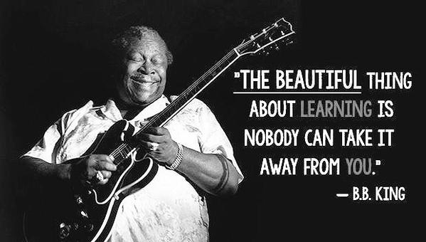 In spirit. #BBKing http://t.co/n4gzhWVJ6q