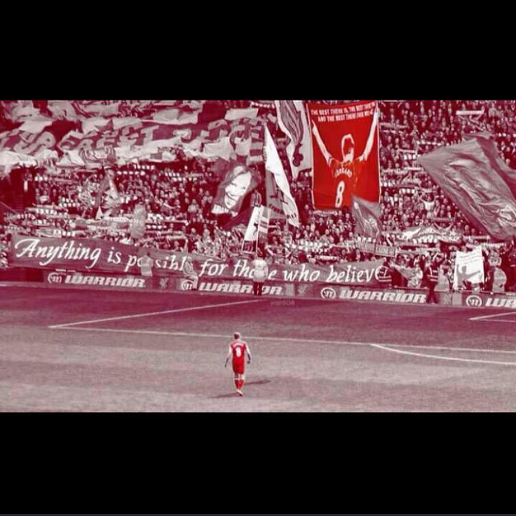 The main man, sad day for the whole club and the premier league. Living legend #SG8 http://t.co/Uap4OGgKDv