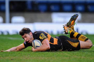Today we say goodbye to some great @WaspsRugby boys. Thank you for all the good times and memories, been a privilege. http://t.co/xhymvFSI8h