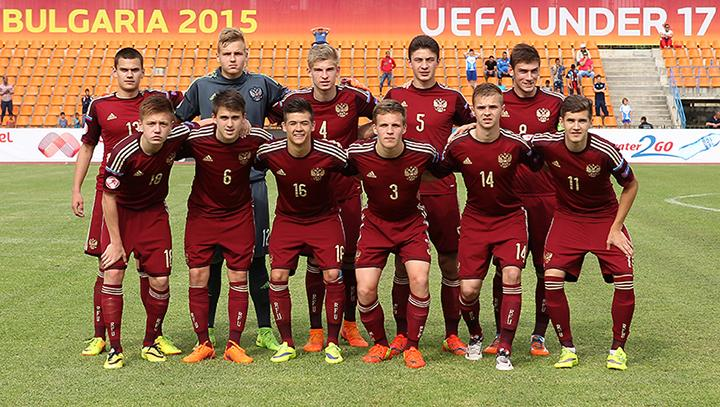 объему активов чемпионат европы по футболу до 18 лет для светодиодной ленты