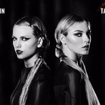 We wanna see this sword fight between @taylorswift13 & @iammarthahunt in #BadBloodMusicVideo: http://t.co/KpTiqL1dbY http://t.co/UY63SDgthx