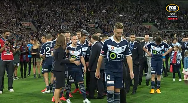 #MVFC #10YearsProud #ALeagueChampions http://t.co/IvI2SdY7nT