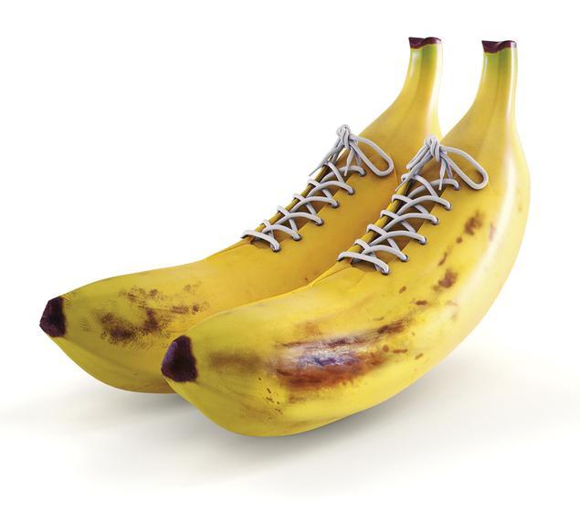 #Seb5 (@swabrah): Falcao 's boots http://t.co/1C8hXNW7IR