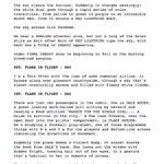 RT @TheScriptLab: Page 1: FLASH GORDON. #Screenwriting