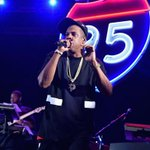 RT @cantstopworld: Jay Z Disses Spotify & YouTube During Freestyle At TIDAL's
