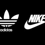 Sneakerheads! Nike and Addidas will have stores at the new McArthurGlen Outlet in #Vancouver http://t.co/8WC0kOMGsO http://t.co/zvcH5fKxxx