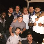 Great eve for Scala bday.. @Doogz @skara2ntubeni @JacoTaute @StevenKitshoff  @DougWorth55 @DuaneViljoen .... ;) http://t.co/gIQG7ULhEd
