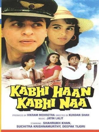 @iamsrk also thank you for this film. This will always remain special. #AskSRK http://t.co/K4QgInod80
