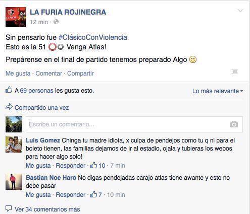 Adolfo Díaz Rufo (@rinconderufo): ATENCION @laaficion http://t.co/WqOHML0l1q