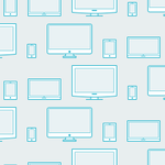 Why 'mobile first' may already be outdated - Inside Intercom http://t.co/6971lECAVn http://t.co/vNsjVgV1Cs
