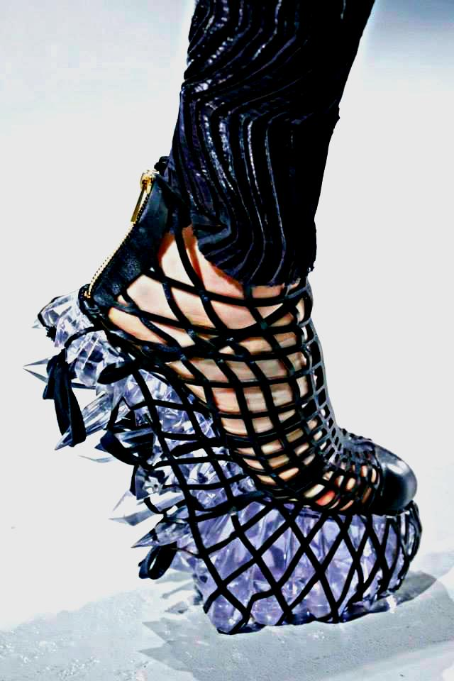 BABYMETAL★3812曲目 [無断転載禁止]©2ch.netYouTube動画>11本 ->画像>202枚