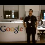 Im seeking a #marketing #role w @Google in #NYC. http://t.co/8XRkO72afM @GoogleVentures @googlejobs #Google http://t.co/DyJQdLr0Pt