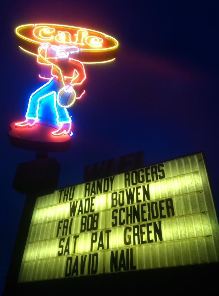 This week: @rrbchoir @WadeBowen @Bob_Schneider @PATGREENMUSIC @davidnail!!!! #gonutts http://t.co/7pmpr4l1Pg for tix! http://t.co/GDKhFHeld9