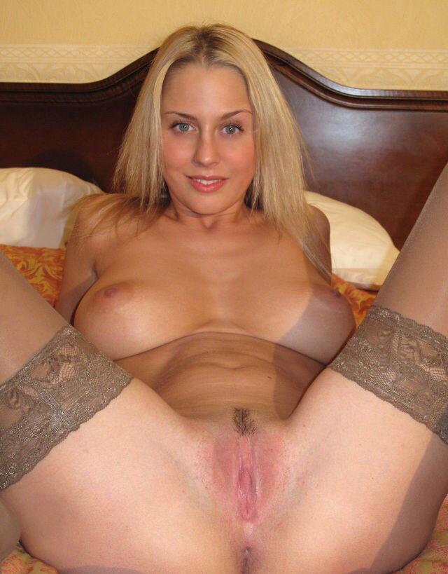 Манда голых женщин фото
