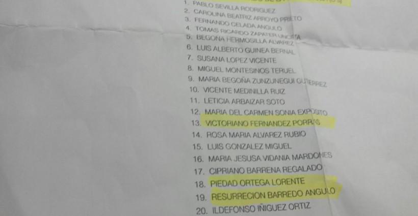 .@CiudadanosCs retira su lista en Miranda de Ebro por incluir a ancianos sin su consentimiento http://t.co/F7wTVCz7be http://t.co/h1kgrBhy8h