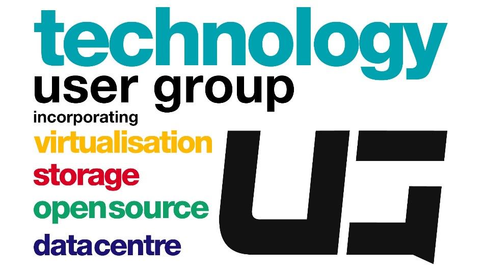 Don't miss the Hands on Labs in association with @TechUG at #IPEXPO Manchester this week. http://t.co/N55kOhhGJi http://t.co/K93MFaspcA
