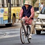 RT @filmfare: #Piku is on its way to become a super hit.  Read the box-office report here: http://t.co/RZVmROgGQZ http://t.co/K48XhRknuu