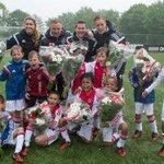 Deze week op Ajax TV de laatste uitzendingen van dit seizoen. Bekijk het programma hier: http://t.co/9xMX5WIwXe