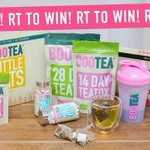 MEGA COMP!! #WIN ALL these Bootea products! MUST RT & Follow to enter. Winner Sunday 👙 http://t.co/rrGsIEvNXq