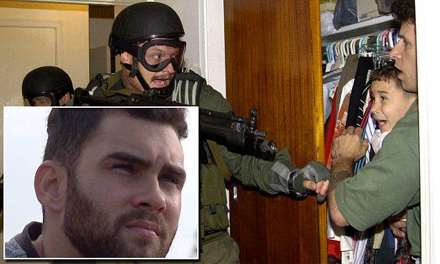 a life and career of elian gonzalez Biography spoke with filmmaker peter bratt and civil rights icon dolores huerta, co-founder of the united farm workers, about 'dolores,' a new documentary about her life and trailblazing activism.