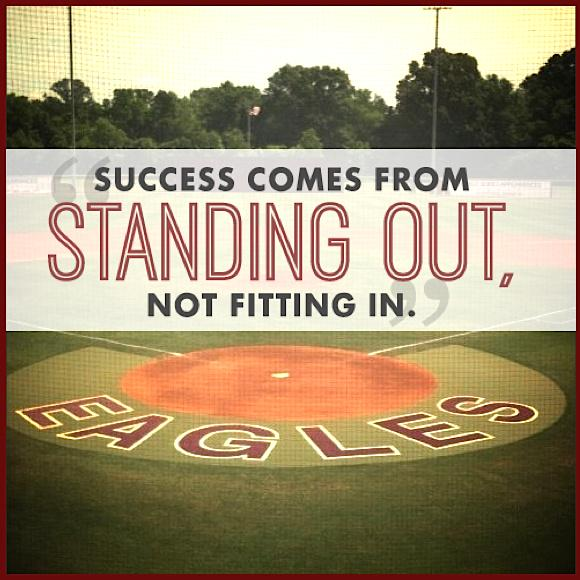 Today's #MondayMotivation is inspired by the #HindsCC baseball team! Thanks for a great season! @HindsCCSports http://t.co/RlTjzPk1k4
