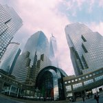 http://t.co/LNdPCp7sR6 RT JSovs: BrookfieldPLNY #downtown #NYC #GoPro http://t.co/52UbbV8thr #yvr Anneke363Y