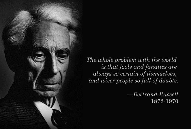 #HBD Bertrand Russell #Philosophy #quotes http://t.co/Qjq3YQWMpU
