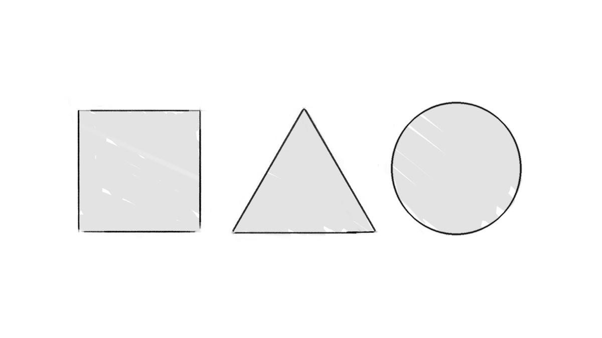 """If you can draw these three shapes, you can draw the Internet"" https://t.co/hx6uXenHsz on @medium http://t.co/Il9NqeHzAq"