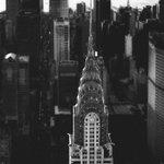 Chrysler Building #NYC by @PSeibertphoto http://t.co/03FckurqQg