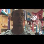 Music Video: Jon Banks - La Familia https://t.co/FpdIsmsmpv #indies #ATL #nawfside http://t.co/bMiZZkp1Ws