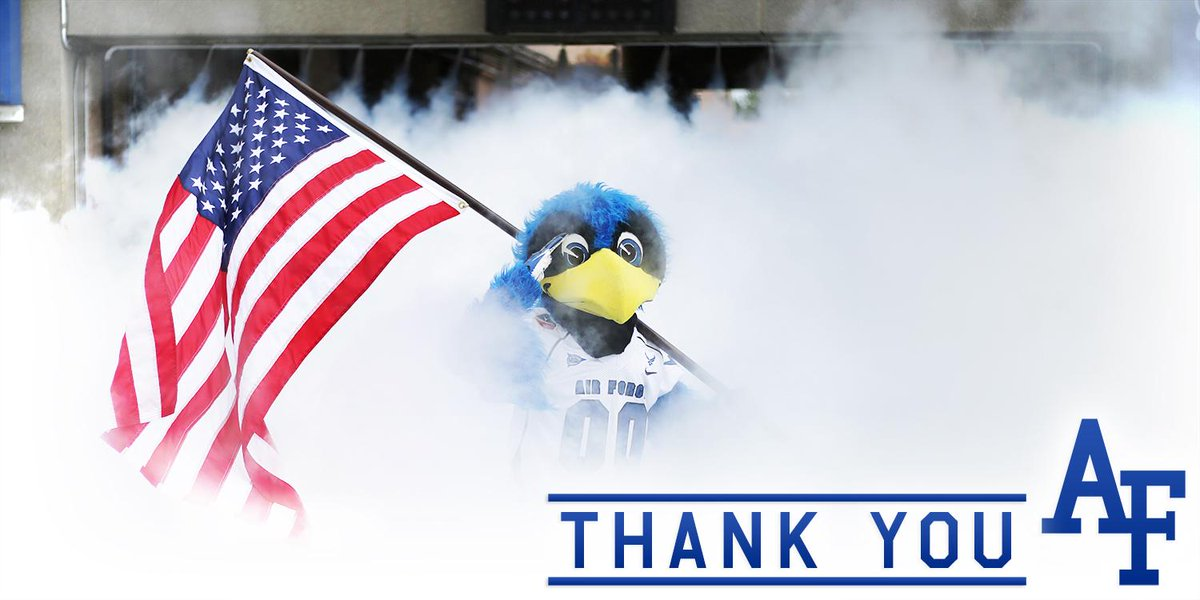 We salute those who have given the ultimate sacrifice for our great nation. #MemorialDay http://t.co/Yn7gLpUuC1
