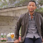 Join me & @StellaArtois this summer as we take hosting to new heights #HostBeautifully #ad