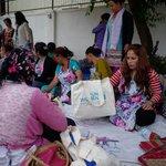 RT @UN: #NepalQuake: @UN_Women is distributing relief goods for women & children. You can help: http://t.co/kJjxxrUd81 http://t.co/HrThKYTO…