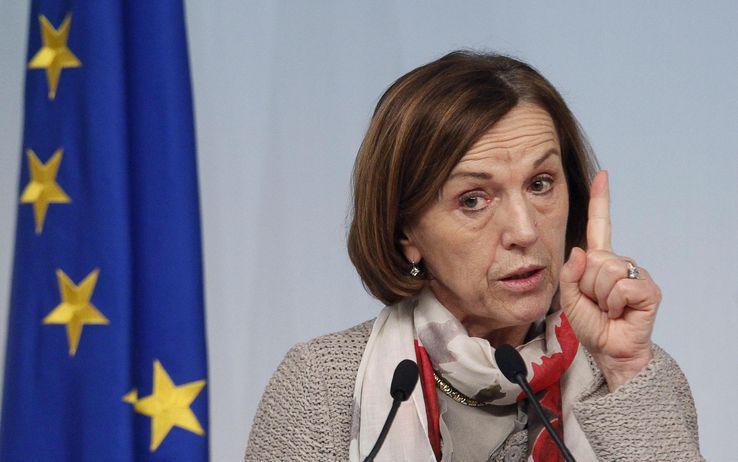 #Fornero #Pensioni - I nomi di chi votò per/contro: #Camera (http://t.co/aRZiYabavX) #Senato (http://t.co/efLQy5Zn8z) http://t.co/yEKivW3zKf