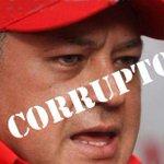 @margene2013 @kike230 Diosdado tiene Expediente de empresa EVEBA $230 Millones.NO SE INVESTIGA #ElPuebloNoApoyaANarco http://t.co/Yv3CrBR1vv