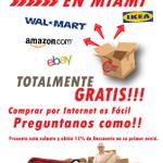 .@CargoBoxPV Compra lo mejor en tus tiendas favoritas online #panama Cargo Box te lo trae..!! http://t.co/lW4y2scRtd