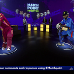 RT @StarSportsIndia: #MatchPoint analyses the @mipaltan openers as they gear up for the first #PepsiIPL Qualifier! http://t.co/1BGK7DBGOo h…