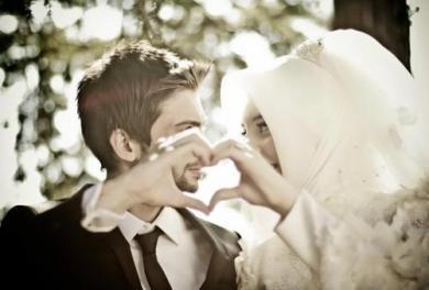 10 Jurus Ampuh Agar Pria Idaman Jatuh Cinta Pada Wanita - AnekaNews.net