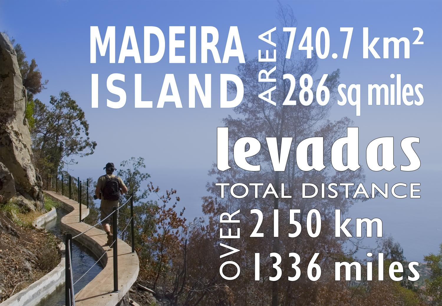 .@We_Japan yes. The most popular trails are our Levadas http://t.co/zIY4T6kk6b