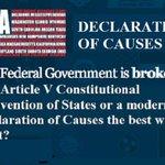 @PeytonFed2014 @CscBeth @TESumner Check out #2DOC 4.23 https://t.co/CD2X00TNTN #Boomers https://t.co/yw1J3dA5wK @LawlessAmerica #JudicialTAR