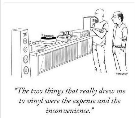 Too funny. #vinyl-is-overrated http://t.co/qR7HpPnkC0
