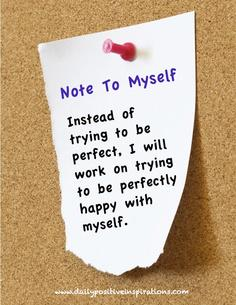 Note to self! ;) http://t.co/NLkCTrjV6O