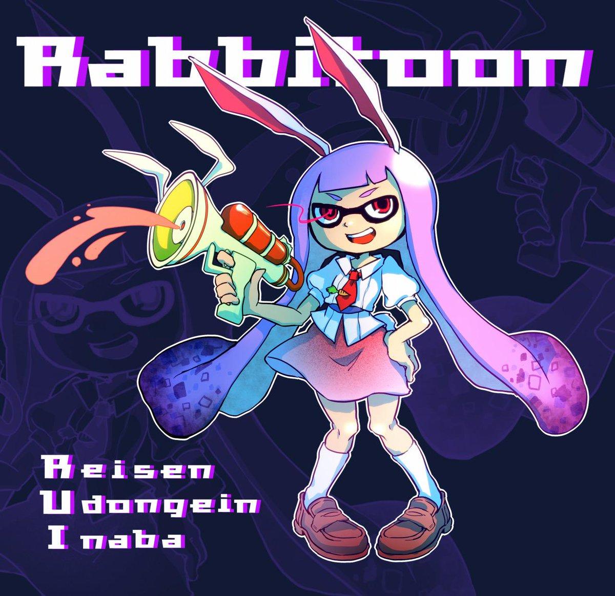 Rabbitoon!!!!!!!!!!!!!!!!!!!!!!!!!!!!!! http://t.co/bNIJ0U0fbg
